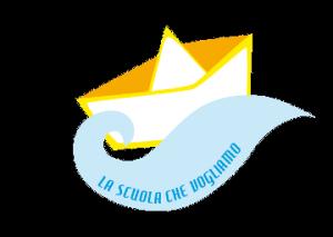 http://adotta.lipscuola.it/