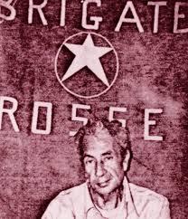 Aldo Moro rapito dalle BR